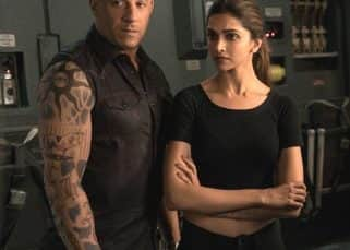 Oh No! Deepika Padukone to REJECT the xXx: Return of Xander Cage sequel and we know why