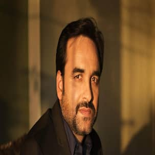 Pankaj Tripathi on getting Special Mention at 65th National Film Awards: I had no idea I was in the running