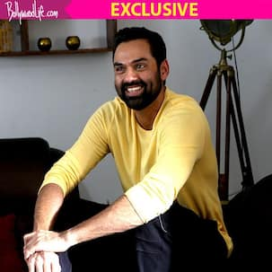 Abhay Deol provides a hilarious twist to Dev D; makes Paro and Chandramukhi lovers in the after life - watch video