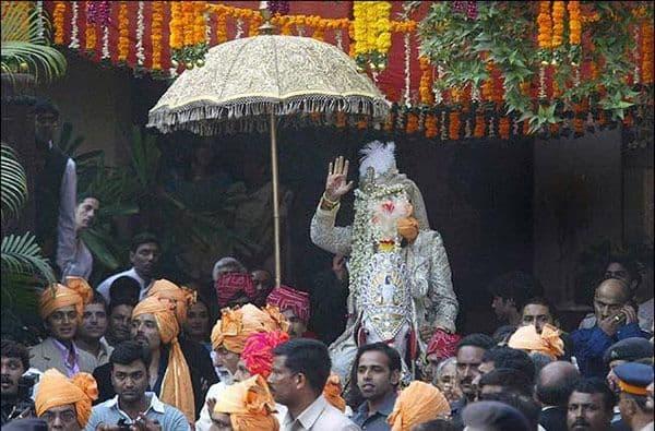 Aishwarya-Rai-Abhishek-Bachchan-Marriage-Photos2