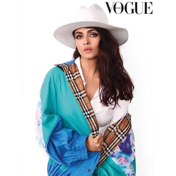 Aishwarya-Vogue-2