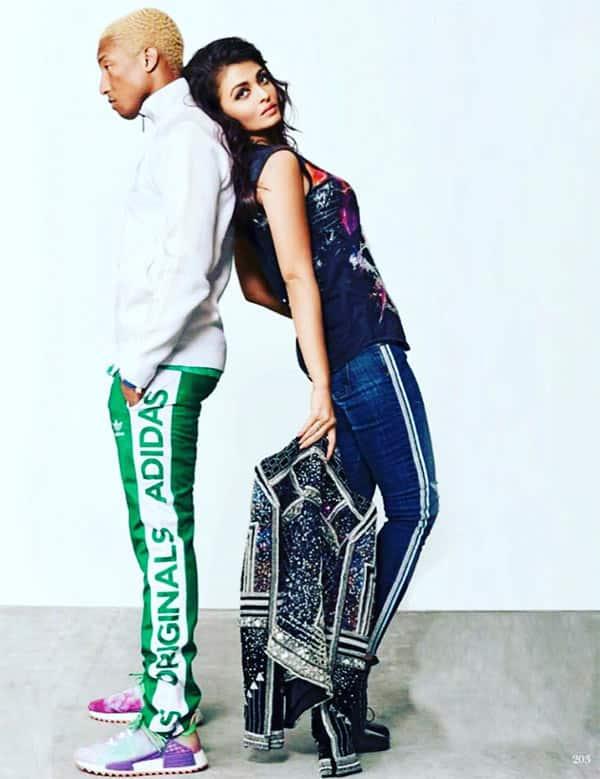 Aishwarya-Vogue-7