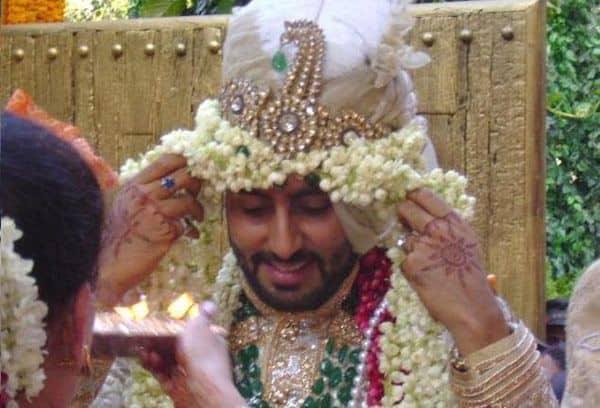 Aishwarya-Wedding-Pics-10
