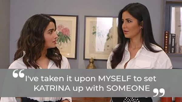 Alia-Katrina