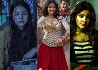 Happy Birthday Anushka Sharma: Three films that prove she is THE risk-taking actress in Bollywood