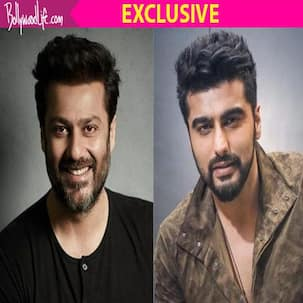 Arjun Kapoor to star in the Hindi remake of Malayalam film, Premam, which will be directed by Abhishek Kapoor?