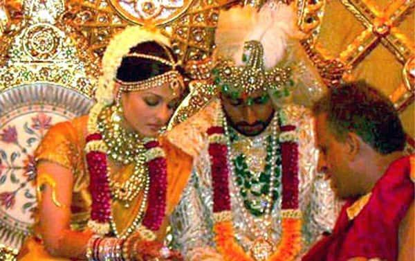 B_Id_378039_Aishwarya_and_Abhishek