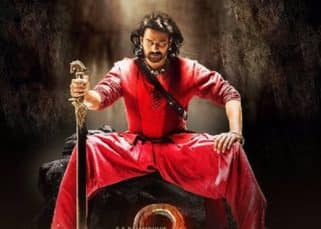 Woah! Baahubali 2 continues its successful run in Japan even after completing 100 days