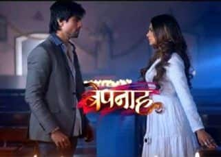 Bepannaah 25 April 2018, LIVE Written Update: Aditya blames Zoya's attitude for getting cheated on by Yash