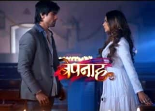 Bepannaah 18 April 2018, LIVE Written Update: Zoya and a drunk Aditya have a heated encounter in the office
