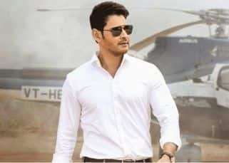 Bharat Ane Nenu box office collection day 3: Mahesh Babu's film crushes Rangasthalam in Australia; enters the Top 5 grossers of 2018