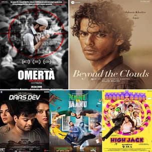 अगले हफ्ते रिलीज हो रही हैं 6 फिल्में, 4 लग रहीं हैं दमदार, अभय देओल बोले इससे क्या घबराना
