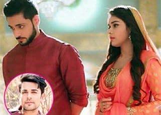 Piyush Sahdev to make a comeback on TV with Adnan Khan-Eisha Singh's Ishq Subhan Allah