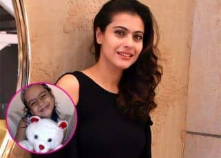 Kajol wishes Nysa on her birthday and it is everything that a daughter would want to hear from her mother