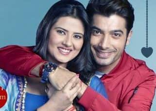 Here's the new cast of Ssharad Malhotra and Kratika Sengar's Kasam Tere Pyaar Ki