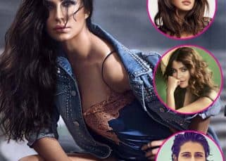 Interesting! All of Katrina Kaif's upcoming films with the Khans feature female co-stars