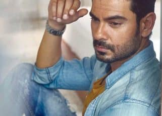 Keith Sequeira on his role in Udaan: This rich and powerful guy comes in and changes everything