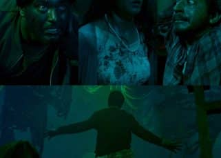 Mercury trailer: Prabhudheva's silent film seems to be making all the right noises - watch video