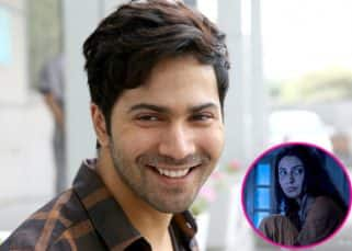 Varun Dhawan's October is all set to cross the lifetime box office collection of Anushka Sharma's Pari in just one week