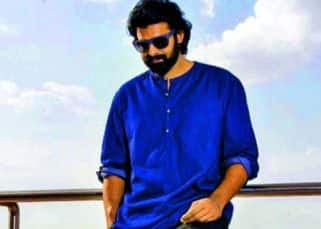 3 times Prabhas aka Baahubali was in the news for his marriage