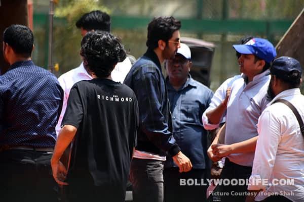 Ranbir-Kapoor-(11)