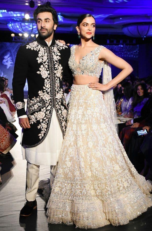Ranbir Kapoor Deepika Padukone (8)