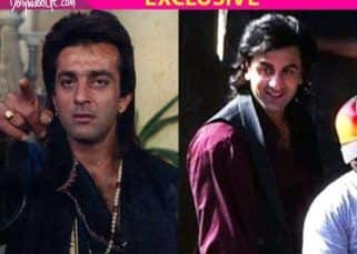 Exclusive! Sanju teaser: 5 interesting things to see in the first glimpse of Ranbir Kapoor's Sanjay Dutt biopic