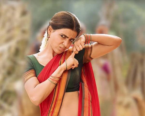 Samantha-Ruth-Prabhu_Rangasthalm