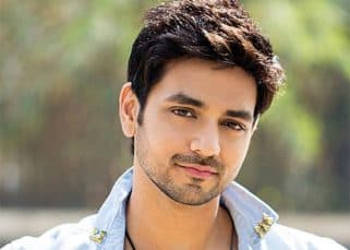 Meri Aashiqui Tum Se Hi actor Shakti Arora to return to TV?