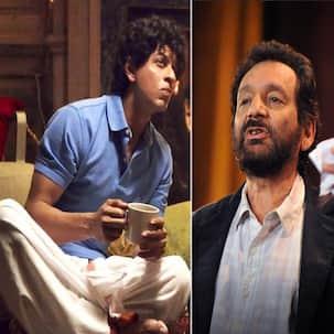 नेशनल फिल्म अवॉर्ड: शाहरुख खान की हुई चर्चा, शेखर कपूर ने बताया क्यों वह भारत में नहीं बनाते हैं अब फिल्में