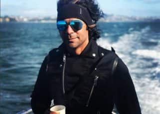 Bharat: Sunil Grover to play Salman Khan's buddy in the film