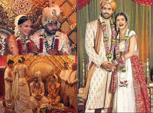 Flashback Friday: 11 years ago, Abhishek and Aishwarya Rai ...