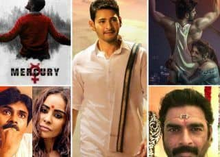 Mahesh Babu, Pawan Kalyan, R Madhavan - Meet the top 5 newsmakers this week