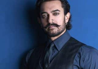 Aamir Khan's Thugs of Hindostan to simultaneously release in India and China; will it be the first Rs 2000 crore Indian film?