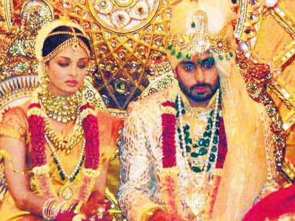 aishwarya-rai-bachchan-family-pics-n