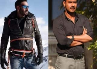 Raid CRUSHES Shivaay to become Ajay Devgn's sixth highest grosser of all time