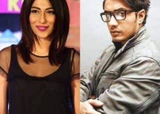 Ali Zafar responds to sexual harassment allegations by Meesha Shafi, says