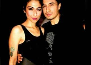 Ali Zafar controversy: Two witnesses come out in support of the singer, against Meesha Shafi's allegations