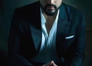 Arjun Kapoor to play an Intelligence officer in Raj Kumar Gupta's Most Wanted?