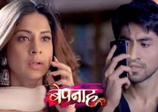 Bepannaah 17 April 2018, LIVE Written Update: Mahi gets a picture of Yash and Aditya together