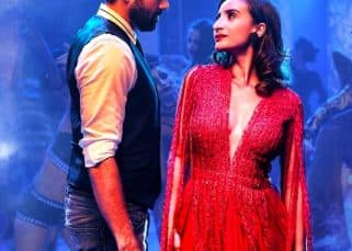 Nanu Ki Jaanu box office collection day 3: Abhay Deol - Patralekhaa's film earns Rs 6.20 crore over the first weekend