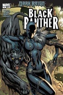 black pnather shuri