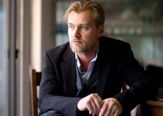 This is what Christopher Nolan felt after watching 'some' Indian films
