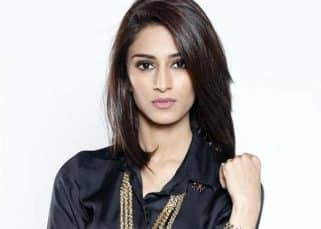 Is Erica Fernandes starring in Yeh Hai Mohabbatein's spin off Yeh Hai Chahate?