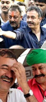 राजकुमार हिरानी ने आजतक नहीं दी एक भी फ्लॉप फिल्म, जानिए इस हिट डायरेक्टर से जुड़ी कुछ दिलचस्प बातें !!