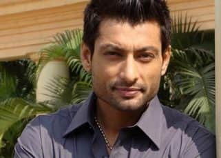 Indraneil Sengupta: I would absolutely love to do a travel show