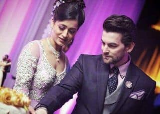 Neil Nitin Mukesh begins shopping for his baby, says