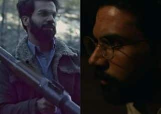 Omerta second trailer: Rajkummar Rao's sinister avatar of terrorist Ahmed Omar Saeed Sheikh gives you goosebumps - watch video