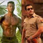 Tiger Shroff's Baaghi 2 is all set to beat Salman Khan's Dabangg 2 at the box office
