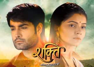 Shakti - Astitva Ke Ehsaas Ki: Saumya and Harman to consummate their marriage?